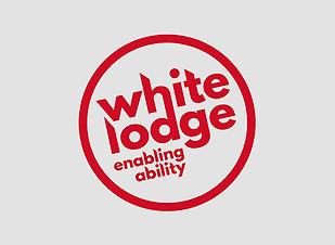 cmpp_charity_logos_white_lodge.jpg