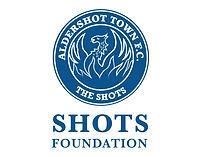 ATFC_Foundation_Logo.jpg