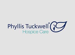 cmpp_charity_phyllis_tuckwell_hospice_ca