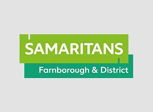 cmpp_charity_logos_samaritans.jpg
