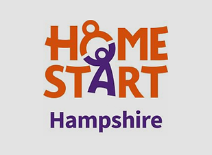 cmpp_charity_home_start_hampshire.png