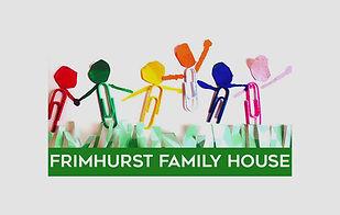 cmpp_charity_logos_frimhurst.jpg
