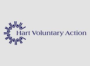 cmpp_hart_voluntary_action.png