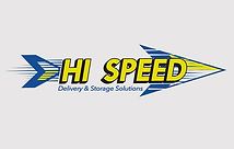 cmpp_sponsors_hi-speed_services.png