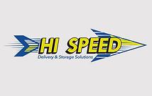 cmpp_sponsors_hi-speed_services.png