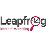Leapfrog Marketing (1).jpg