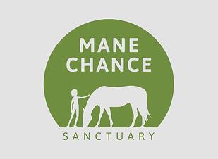 cmpp_charity_mane_chance_sanctuary.png