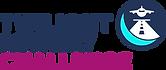 cmpp_twc_2021_logo.png
