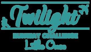 TRC-Logo_LO.png