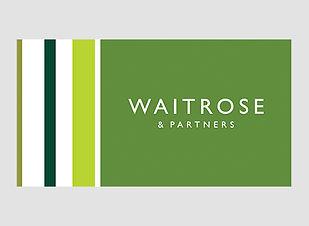 cmpp_charity_logos_waitrose.jpg