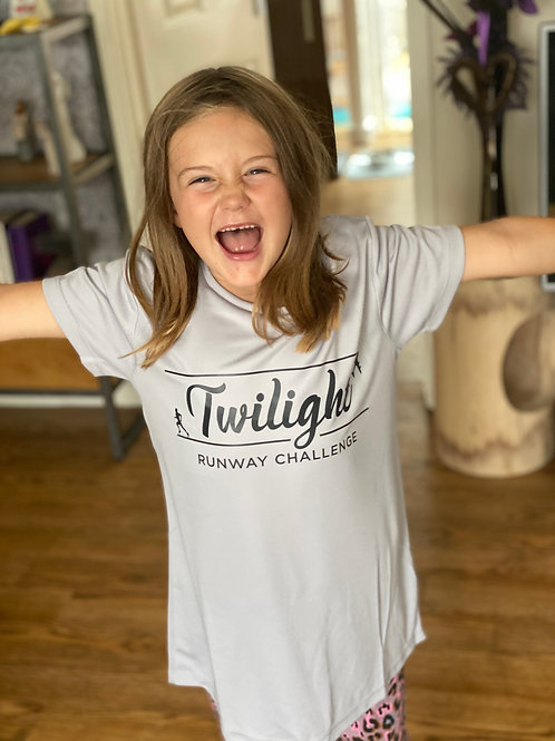 Twilight T-Shirt - Womens