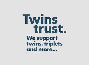 cmpp_twins_trust.jpg