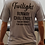 Thumbnail: Twilight T-Shirt - Children's