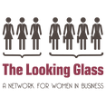 TLG_Logo_2020_Zoom (1).png