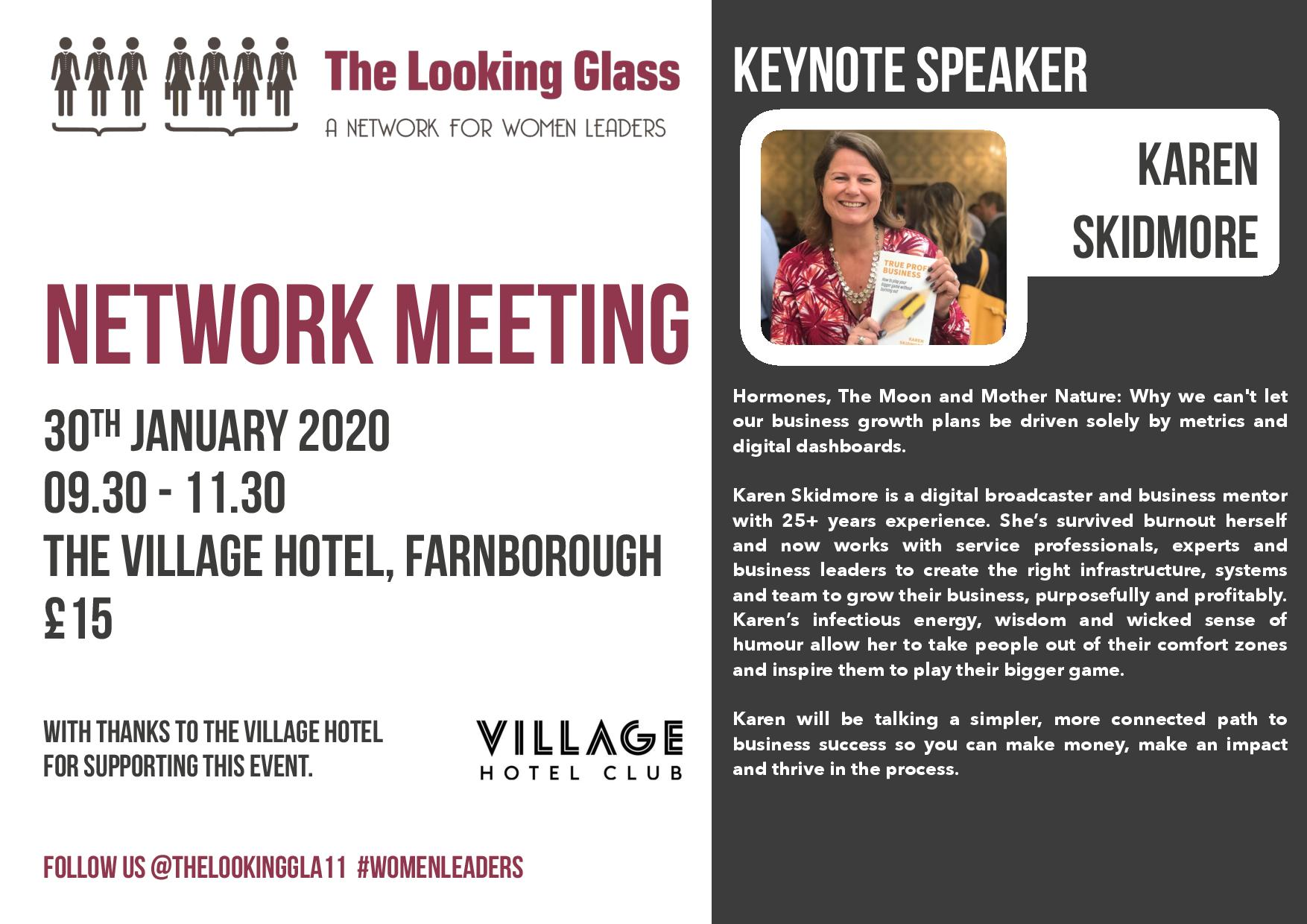 Meeting Flyer - Karen Skidmore (1)-page-
