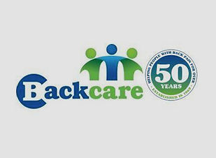cmpp_charity_logos_backcare.jpg