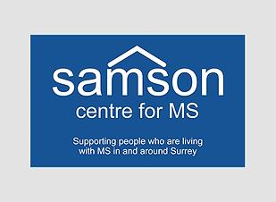 cmpp_samson_logo.png