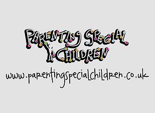 cmpp_charity_logos.png