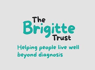 cmpp_charity_brigitte_v2_logo.jpg