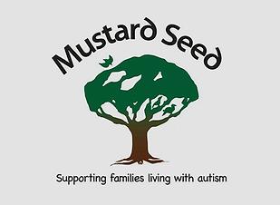 cmpp_mustard_seed_logo.png