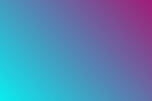 trc_gradient_effect.jpg