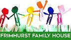 Frimhurst Logo.jpg