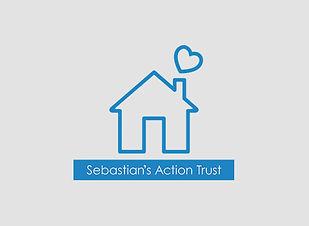 cmpp_charity_logos_sat.jpg