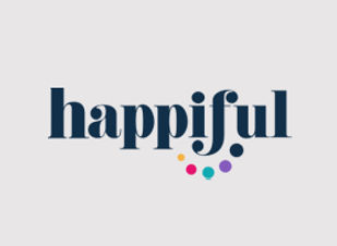 cmpp_happiful_sponsor.jpg