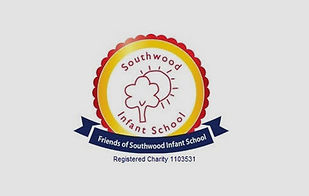 cmpp_charity_southwood_logo.jpg