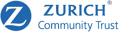 Zurich-Community-Trust-Small.png