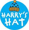 Harry's Hat logo JPEG (1).jpg