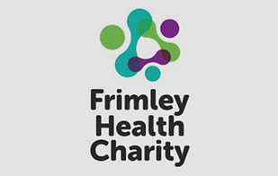 cmpp_charity_frimley_health_charity.png