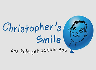 cmpp_charity_christophers_smile.png