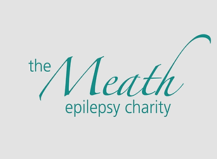 cmpp_charity_the_meath.png