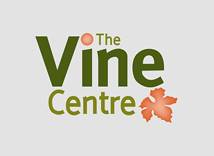 cmpp_charity_the_vine.png