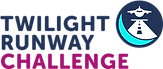 cmpp_twc_2021_logo_small.png