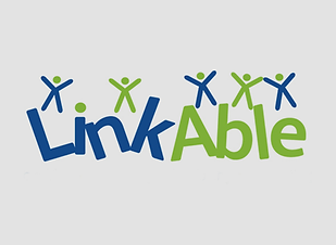 cmpp_charity_logos_linkable.png