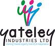 Yateley Industries Logo jpeg (1).jpg