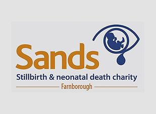 cmpp_charity_logos_fs.jpg