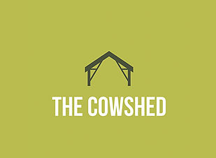 cmpp_charity_logos_the_cowshed.jpg
