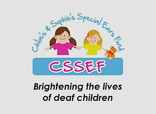 cmpp_cssef_logo.png