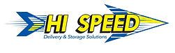 Hi-Speed logo (1).jpg