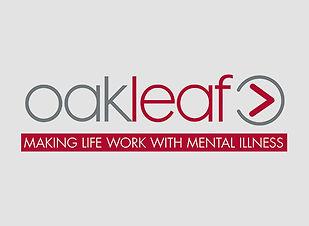 cmpp_charity_logos_oakleaf.jpg