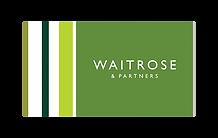 cmpp_charity_logos_waitrose.png