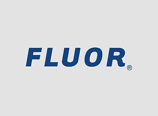 cmpp_charity_logos_flour.jpg
