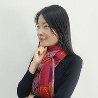 DSC06881 - 複製_edited.jpg