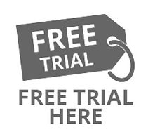 Free Trial Icon.jpg