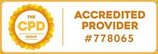 Accerditation Logo #778065.png