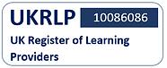 UKRLP Logo for London Virtual Learning.p