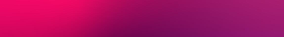 Colour Header.png